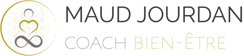 maud-jourdan-yoga-meditation-logo