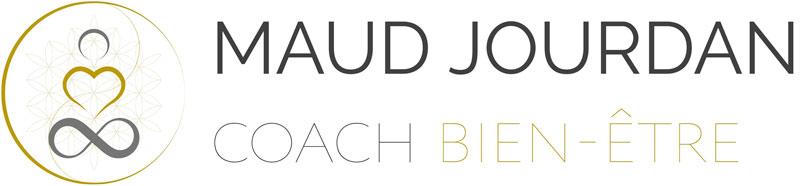 maud-jourdan-yoga-meditation-logo